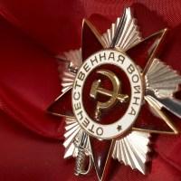 Estrela solitária de cinco pontas, símbolo universal do comunismo