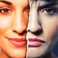 DIFERENÇAS ENTRE FEMINISTAS X FEMISTAS