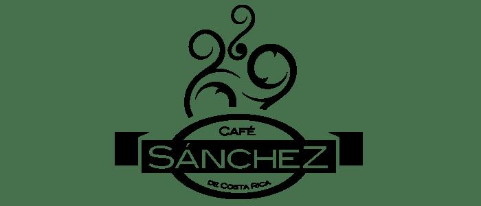 Café Sánchez