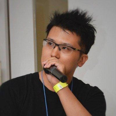 Takenori Okashita (GOUTEN)さんの写真