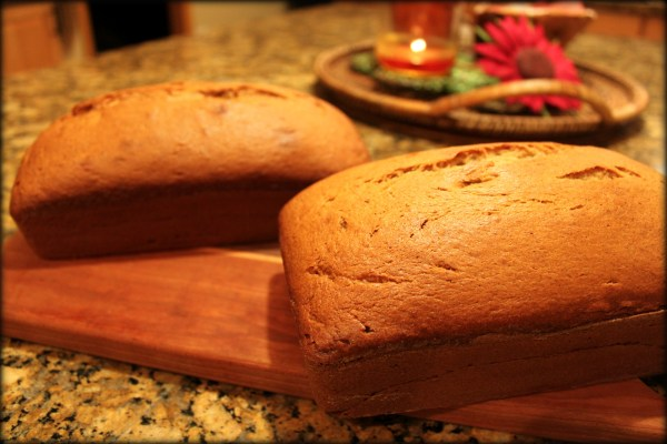 Banana-Bread-Pic-Monkey-1024x682
