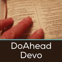 DoAhead Devo
