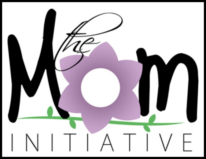 Mom-Initiative-Logo2
