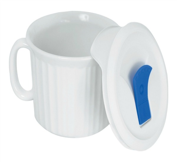 corningware soup mug 1