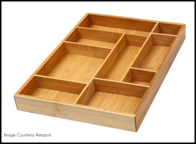 Bamboo Storage 1
