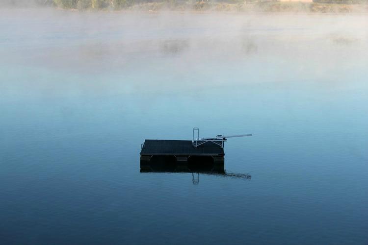 empty-raft-1