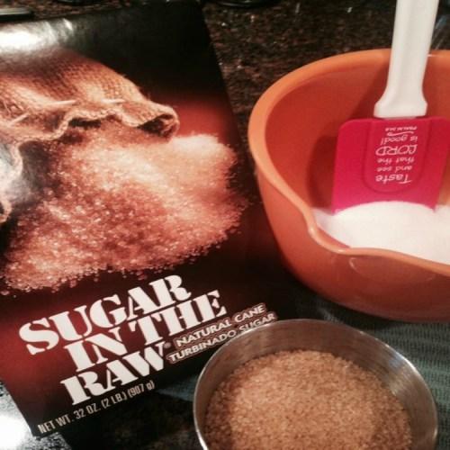 sugar-scrub-5