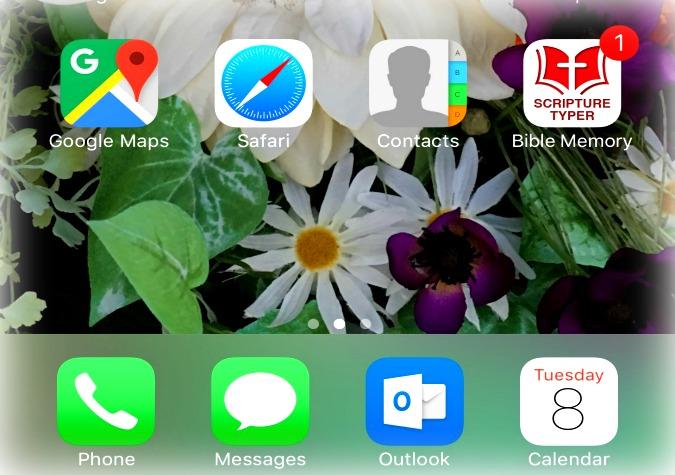 scripture-app-cover