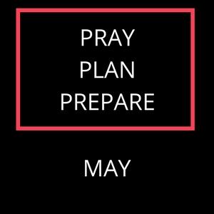 PPP May