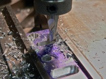 metalworking-p1010534