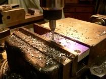 metalworking-p10105441