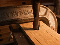 woodworking-img_14463