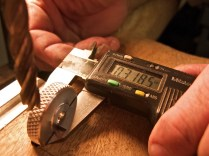 woodworking-img_14842