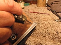 woodworking-img_46202
