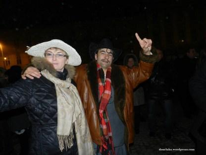 Revelion 2013 (1)