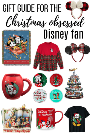 The best Disney gifts from Amazon for every Disney fan in your life! #MickeyMouse #disney #disneyworld #christmas #christmasgift Disney Gift | Disney Christmas Gifts | Disney Gift Ideas | Disney Blogger Gifts | Disney homebody gifts | disney coffee gifts | Christmas gifts | gifts for book lovers | gifts for disney fans | walt disney world gifts | disney instagrammer gifts | Amazon disney gifts | last minute christmas gifts | christmas gift ideas | mickey mouse gifts | mickey mouse gift ideas