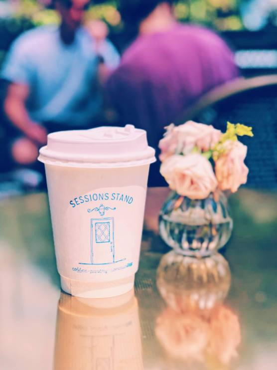 Atlanta's coffee scene is brimming with diverse and unique coffee shops both inside the city and surrounding the city. This is the ultimate guide to all of Atlanta's coffee shops featuring each shop's special qualities and everything you need to know before visiting each shop! #coffee #coffeeshops #atlanta #atlantageorgia #georgia #atlantacoffee #georgiacoffee #atlantacoffeeshops #atlcoffee #atl #atlga Atlanta coffee shops | Atlanta Georgia coffee shops | East Pole | Revelator | Dancing Goats