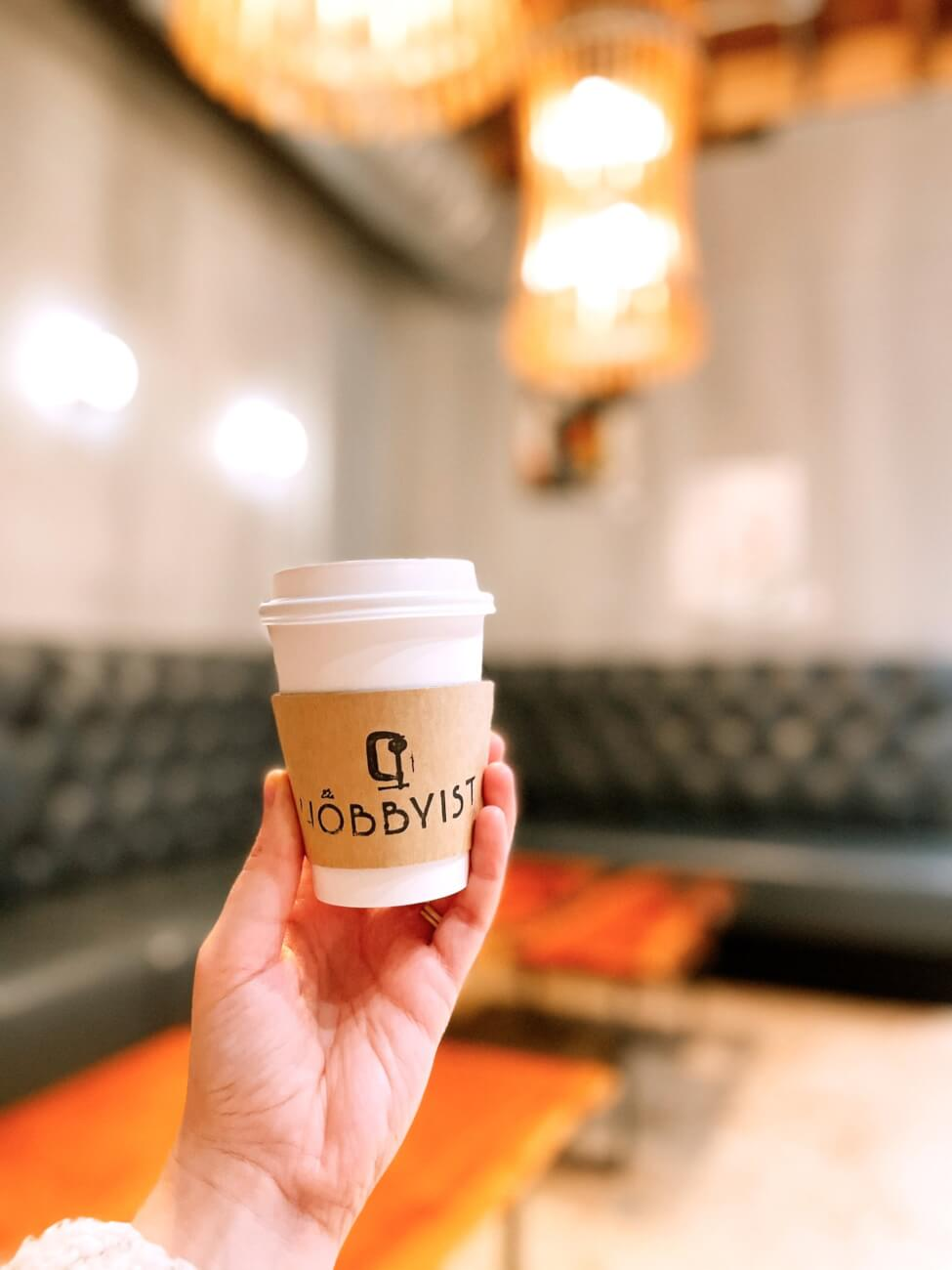 While Charlotte is most known for their breweries, coffee shops have increased in popularity in this diverse and creative city. From eclectic coffee shops to hole-in-the-wall neighborhood cafes, this is a guide to all of the best Charlotte coffee shops! Charlotte, North Carolina | Charlotte coffee | Charlotte NC | North Carolina coffee shops | NC coffee shops #charlottecoffee #charlottecoffeeshops #charlottenc | Hex Coffee | Not Just Coffee | Undercurrent coffee | Stablehand | Summit Coffee