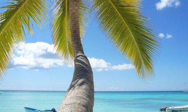 Mikronésie – Guam – 17 691 Kč