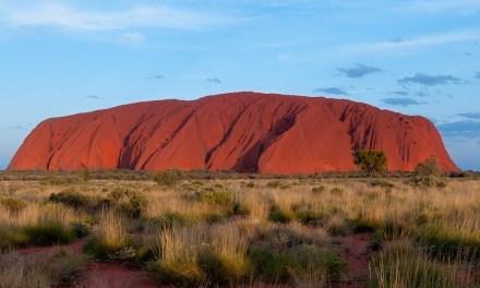 Austrálie – Sydney – 17 998 Kč