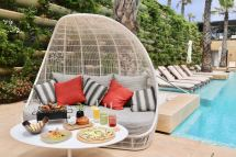 Merzouga Marrakech 6 Luxury Hotels Visit In Morocco