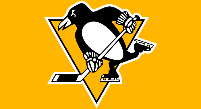 Pittsburgh Penguins 2018 Draft Review and Development Camp ...