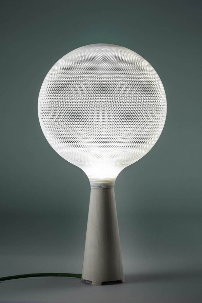 1-afillia-3d-printed-lights-collection-by-alessandro-zambelli-for-exnovo