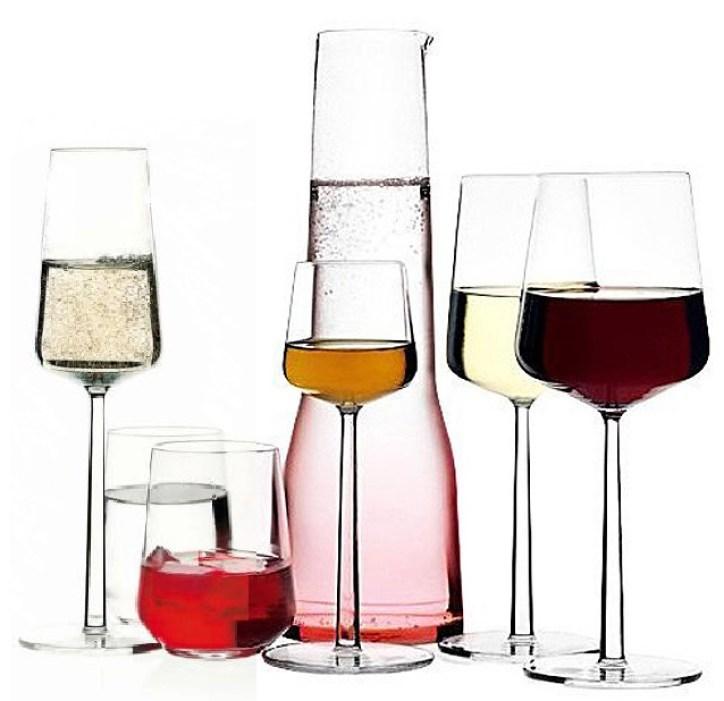 essence-red-wine-glass-2pack-iittala-5