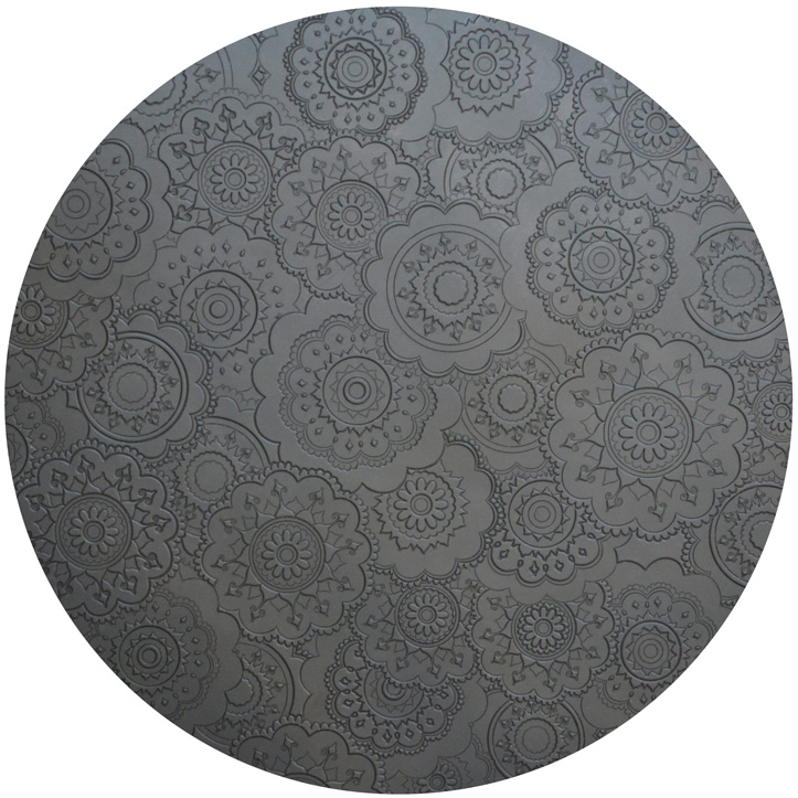 Placemat-Urban-03-Carbon-PLA-410321