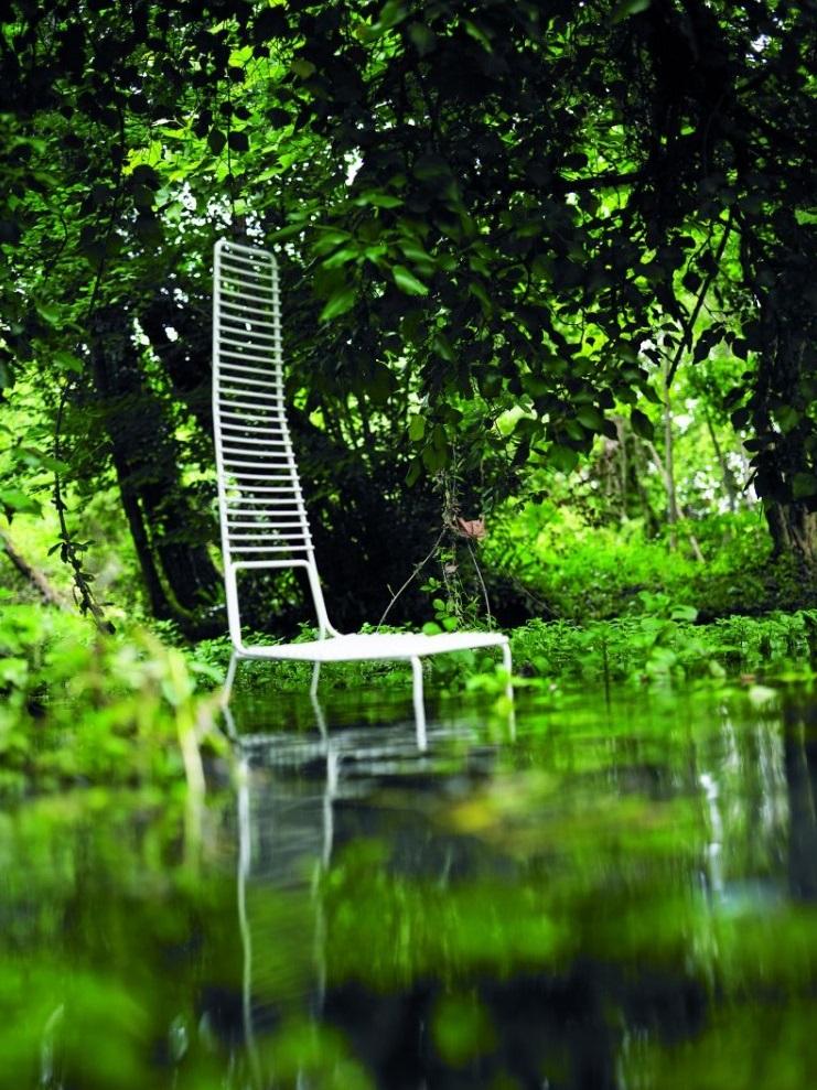 sedia-casamania-alieno-design-gamfratesi