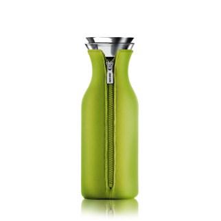 567514-koeleskabskaraffel-lime