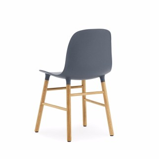 602819-Form_Chair_Blue_Oak2
