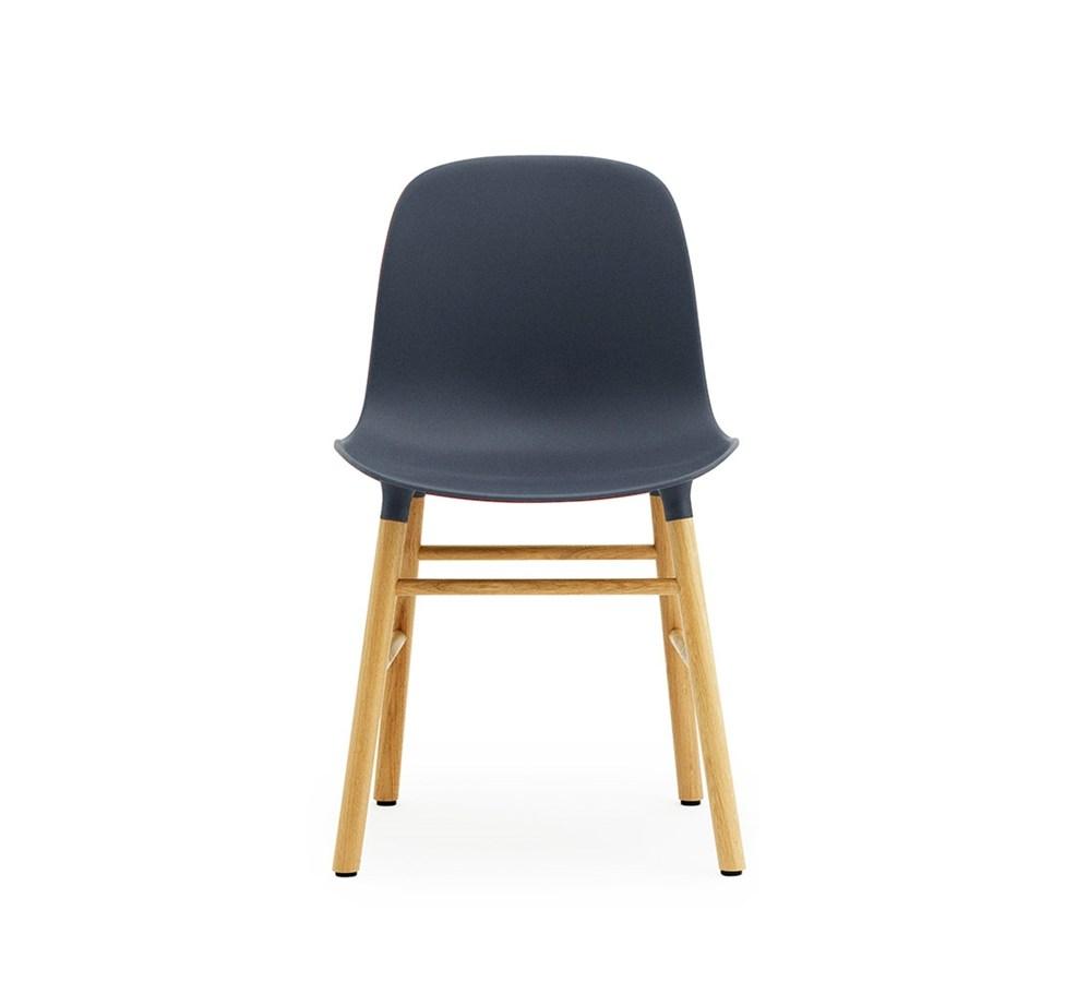 602819-Form_Chair_Blue_Oak4