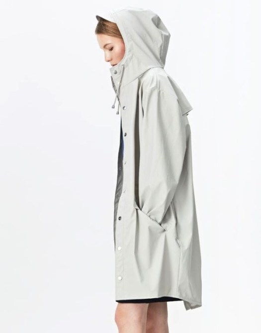 Rains-long-jacket-moon-gray-raincoat-rain-jacket-unisex
