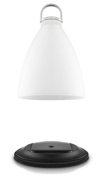 Sunlight Bell 2
