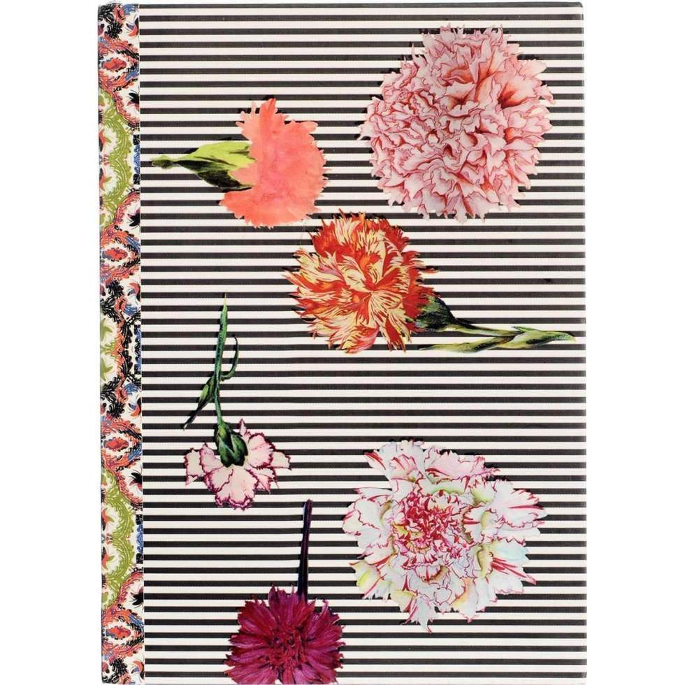 feria-softcover-notebook-christian-lacroix-notebooks-and-journals-9780735350243_490