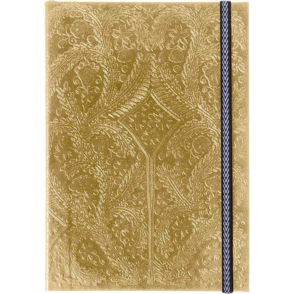 gold-embossed-paseo-notebook-christian-lacroix-notebooks-and-journals-9780735350502_476