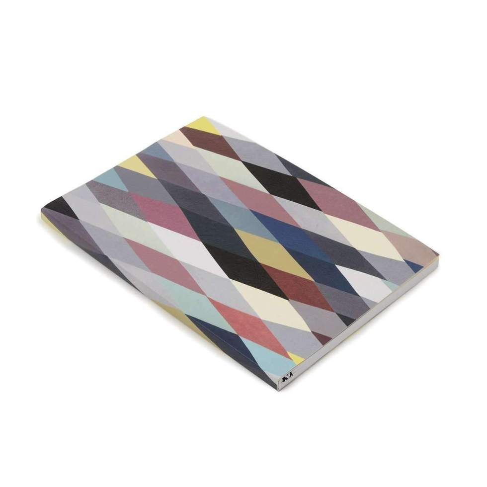mascarade-arlequin-paseo-notebook-christian-lacroix-notebooks-and-journals-9780735351301_449