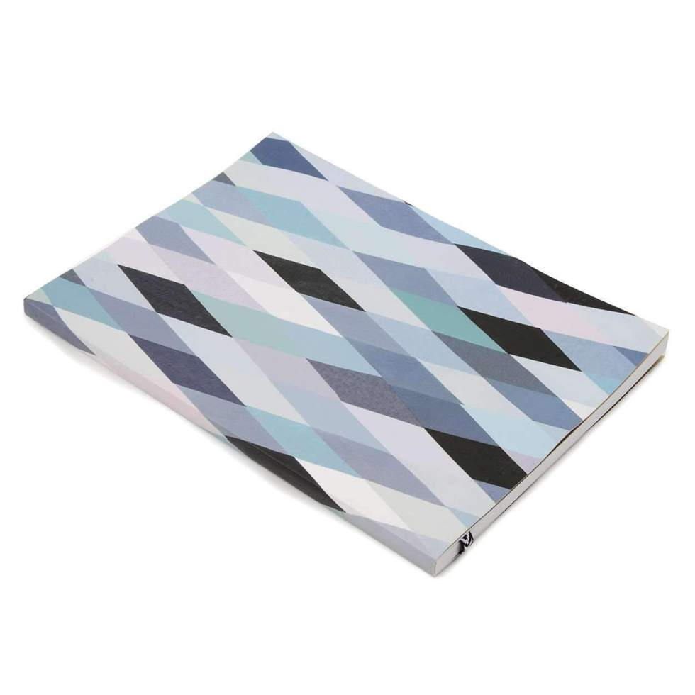 mascarade-nuit-paseo-notebook-large-christian-lacroix-notebooks-and-journals-9780735351318_570