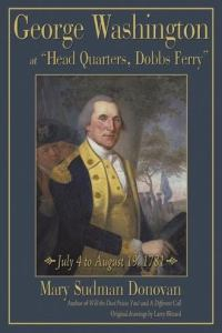 George Washington Bookcover