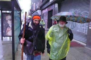 streetny2011-ari_bernie