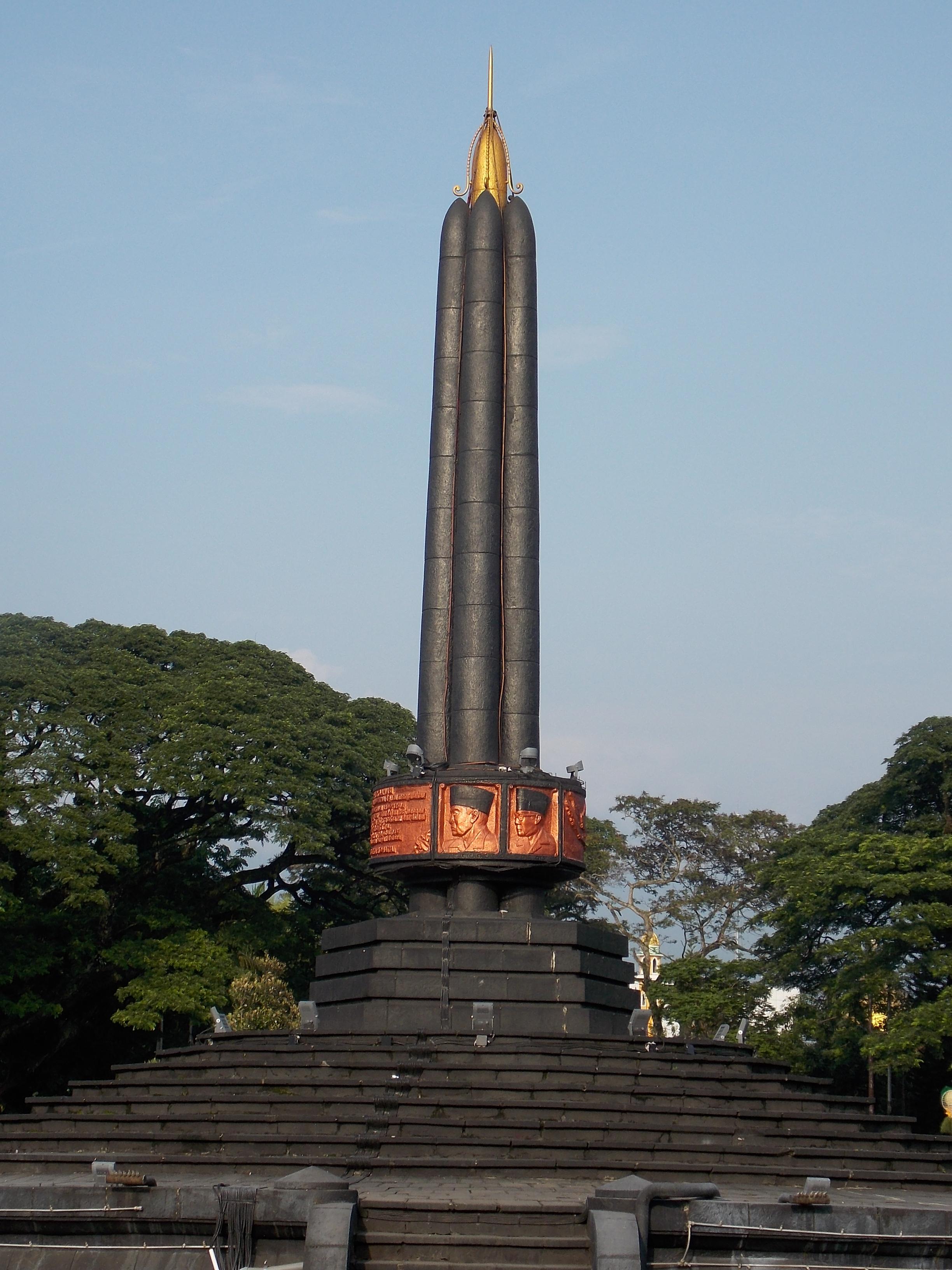 Tugu Malang Png : malang, Kunjungan, Wisata, Malang, Another, About