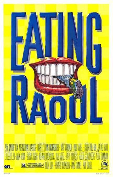 eating_raoul.jpg