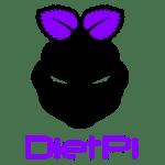 DietPi_Logo
