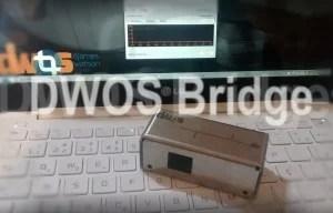 DWOS Bridge