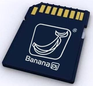 Banana Pi