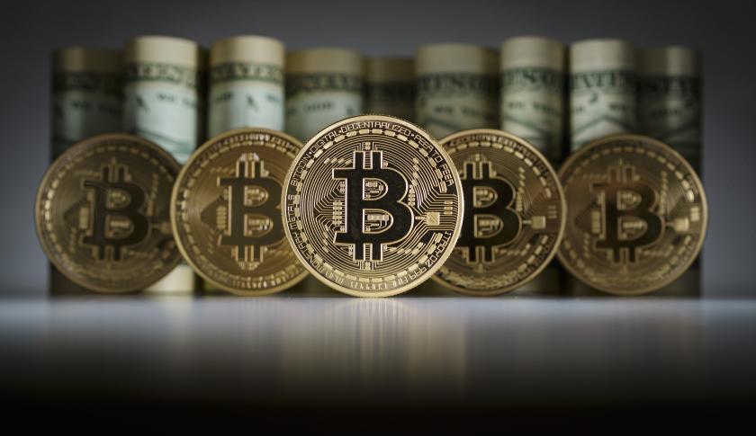 DD 045 Se viene regulación del bitcoin en México