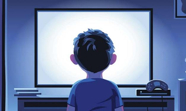 DD 086 SEGOB busca regulación de videojuegos en México