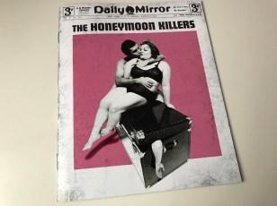 the_honeymoon_killers_blu-ray_regia_booklet_cover