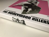 the_honeymoon_killers_blu-ray_regia_lower